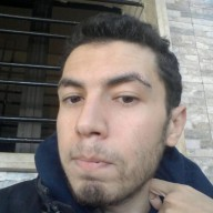 @anashmamouch