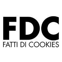 @FattiDiCookies