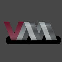 @virt-manager