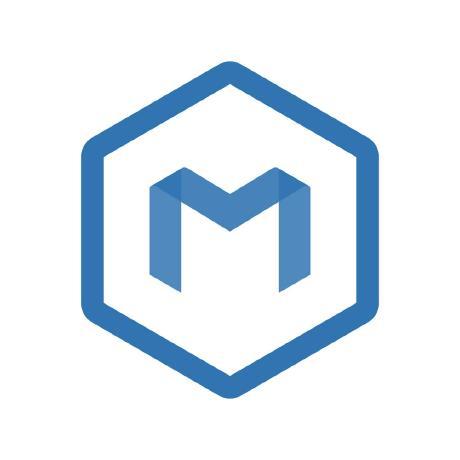 modularcode