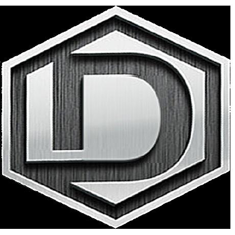 Domin8-IPTV (Domin8-IPTV) · GitHub