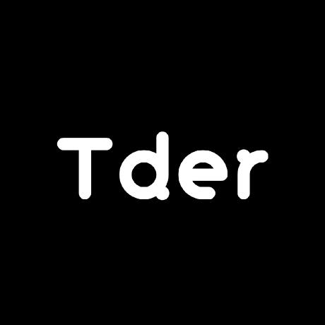 TheOldReaderApp