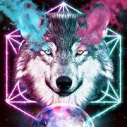 @nourwolf