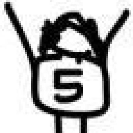 cinco (cinco) / Starred · GitHub