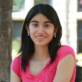 parmita52's avatar
