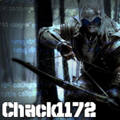 chack1172