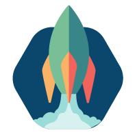 @embark-framework