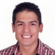 @Mahmoud-Raafat