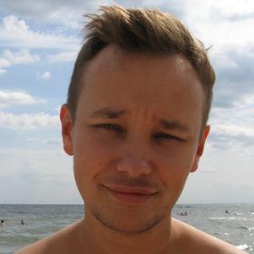 Jacek Pospieszyński