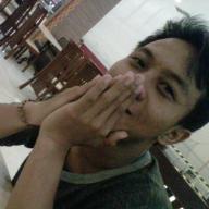 @victorpundhi