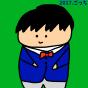@YutaGoto