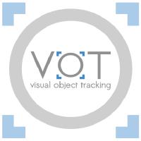 vot-toolkit