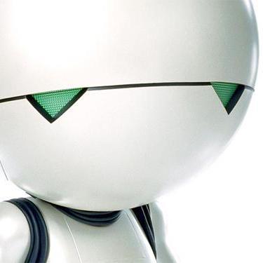 Patrick Rath's avatar