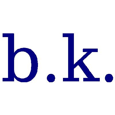 GitHub - bkoehm/apacheds-embedded: An embedded LDAP