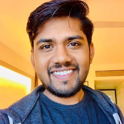 GitHub - iampawan/FlutterExampleApps: [Example APPS] Basic