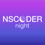 @NSCoderNight