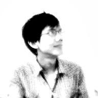 @faizalpribadi