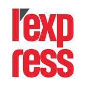 @LExpress