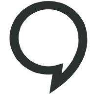 @chatterbox-analytics