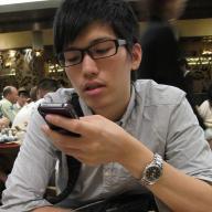 @daoshengmu