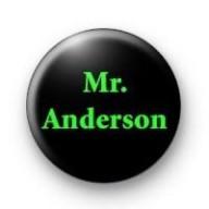 @Hendrik-Anderson