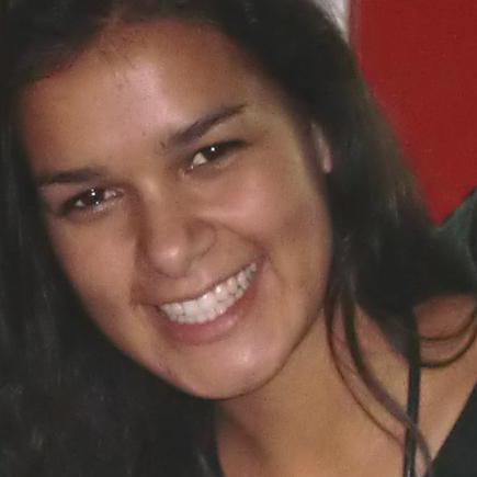 Ana Sofia Machado
