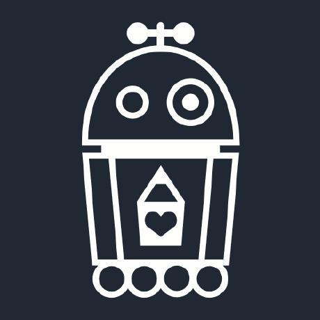 Avatar of RobotsAndPencils