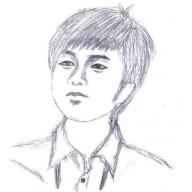 @chenqingspring