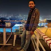 @Rajpratik71