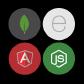 @angular-fullstack