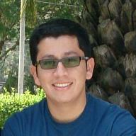 @gpbonillas