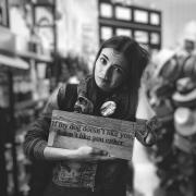 @Marina-Miranovich
