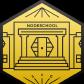 @nodeschool-no