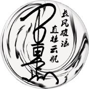@zhengxiaoyao0716