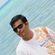 @bharathkumarms