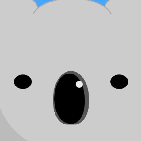 Avatar of ryym