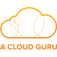 A Cloud Guru Amazon Web Services Certification Training