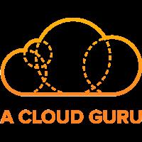 A Cloud Guru Amazon Web Services Certification Training