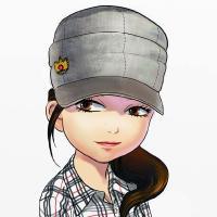 Maedah Batool avatar