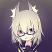 @KonomiKitten