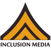 @inclusionguys