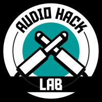 @AudioHackLab