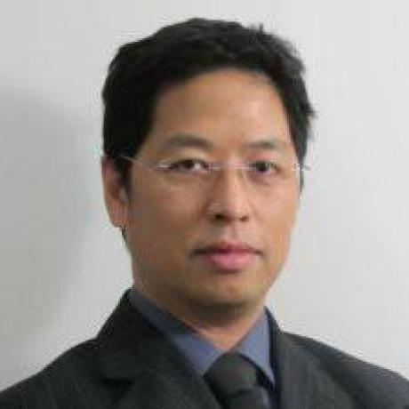 Sebastian Cheung CQF