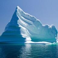 @iceberg901