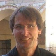 Tom Heinrichs