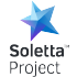 @solettaproject