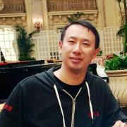 @zhenxiao