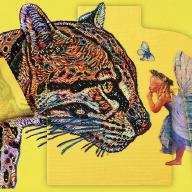 @YutaMiyake