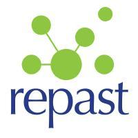 @Repast