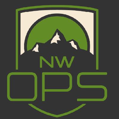 GitHub - nwops/puppet-debugger: A interactive live debugger